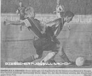 Hier klicken um Bild: TSV 1848 Hungen II gegen SG Reiskirchen/Bersrod zu vergr��ern