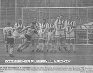 Hier klicken um Bild: TSG Wieseck gegen TSF Heuchelheim 2001/2002 zu vergr��ern