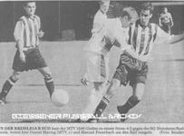 Hier klicken um Bild: SG Rodheim/Steinheim gegen MTV Gießen 2000/2001 zu vergr��ern