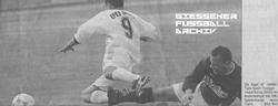 Hier klicken um Bild: Türkspor Gießen gegen VfB 1900 Gießen zu vergr��ern