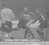 Hier klicken um Bild: TSV Klein-Linden gegen VfR Lich zu vergr��ern