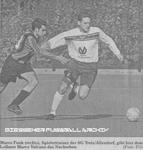 Hier klicken um Bild: Eintracht Lollar gegen SG Treis-Allendorf/Lumda zu vergr��ern