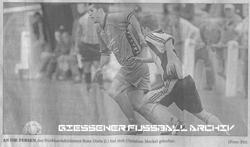 Hier klicken um Bild: Spfr. Burkhardsfelden gegen FC Großen-Buseck 2001/2002 zu vergr��ern