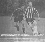 Hier klicken um Bild: TSV 1848 Hungen gegen TSG Alten-Buseck 1998/1999 zu vergr��ern