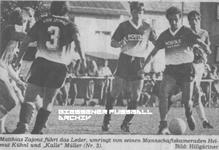 Hier klicken um Bild: TSV Utphe 1986/87 zu vergr��ern