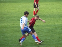 Hier klicken um Bild: TSV Rödgen II gegen SV Langd TSV 1848 Hungen III zu vergr��ern