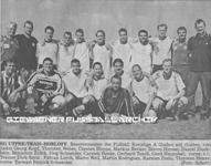 Hier klicken um Bild: SG Utphe/Trais-Horloff/Inheiden 2 Reservemeister Kreisliga A Giessen 03/04 zu vergr��ern