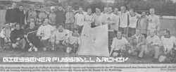 Hier klicken um Bild: SV Atzenhain Meister der A-Klasse Giessen/Alsfeld 2003/2004 zu vergr��ern
