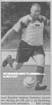 Hier klicken um Bild: VfR Lich Bezirksoberliga 2003/2004 zu vergr��ern