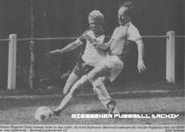Hier klicken um Bild: SV Göbelnrod gegen SG Bersrod/Lindenstruth 1986/87 zu vergr��ern