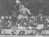 Hier klicken um Bild: VfR Lich gegen VfB Giessen 1985/86 zu vergr��ern