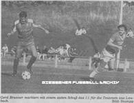 Hier klicken um Bild: Teutonia Laubach 1986/87 zu vergr��ern