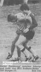 Hier klicken um Bild: SKG Rodheim-Bieber gegen TSV 1848 Hungen 1985/86 zu vergr��ern
